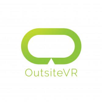 OutsiteVR