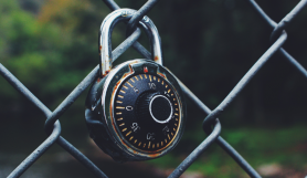 Advance Locking Solutions