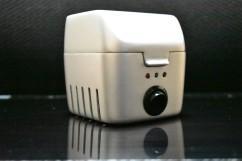 Innovation Photo Gallery