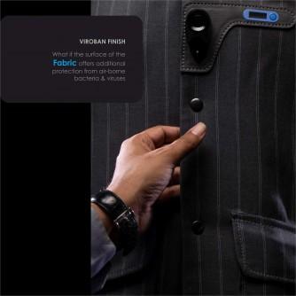 CoVest Smart Jacket