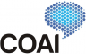 Cellular Operators Association of India
