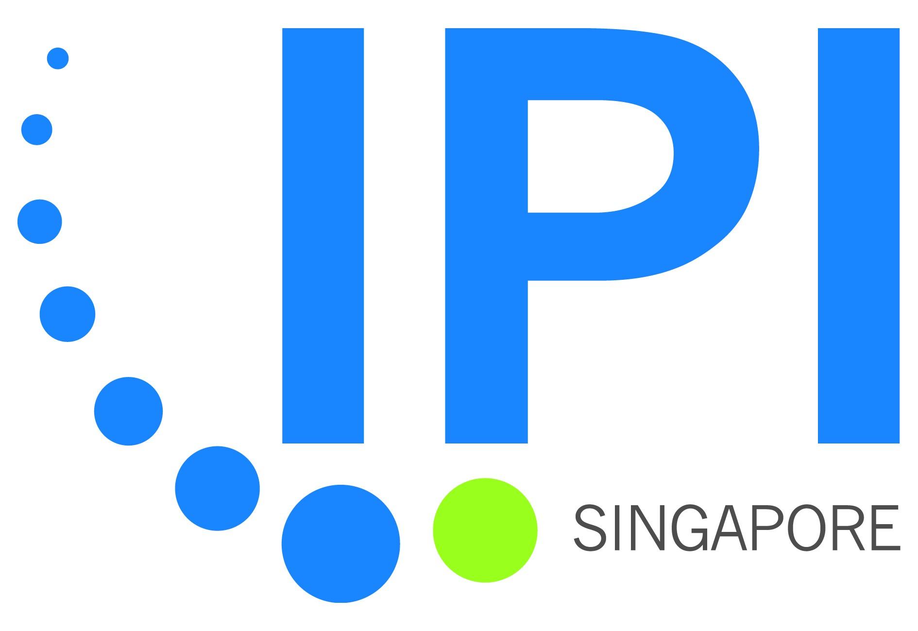 IPI Singapore